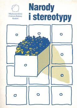 STEREOTYPY NARODOWE PDF